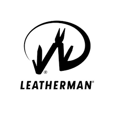 Leatherman-logo-2